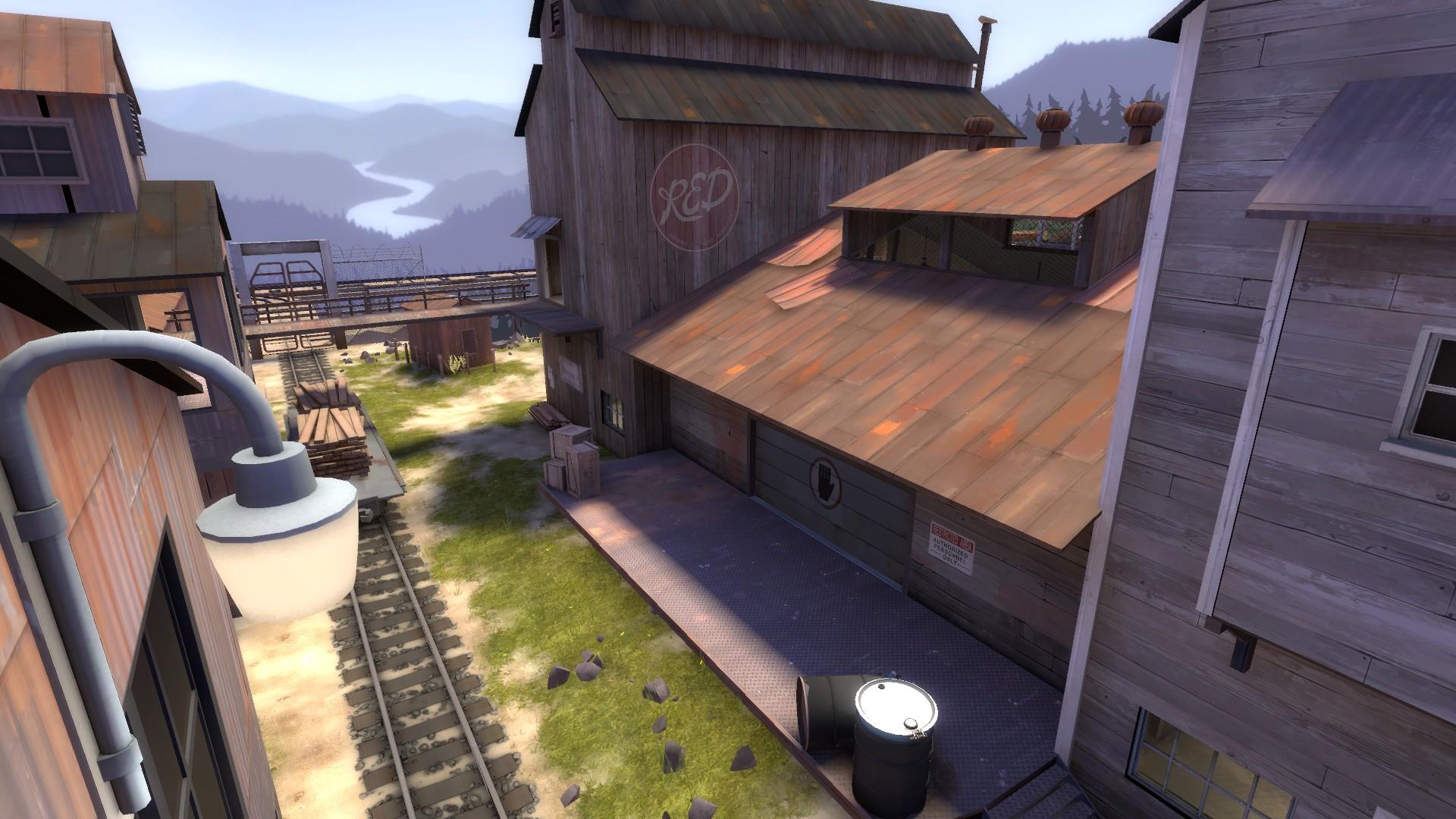 arena_lumberyard thumbnail