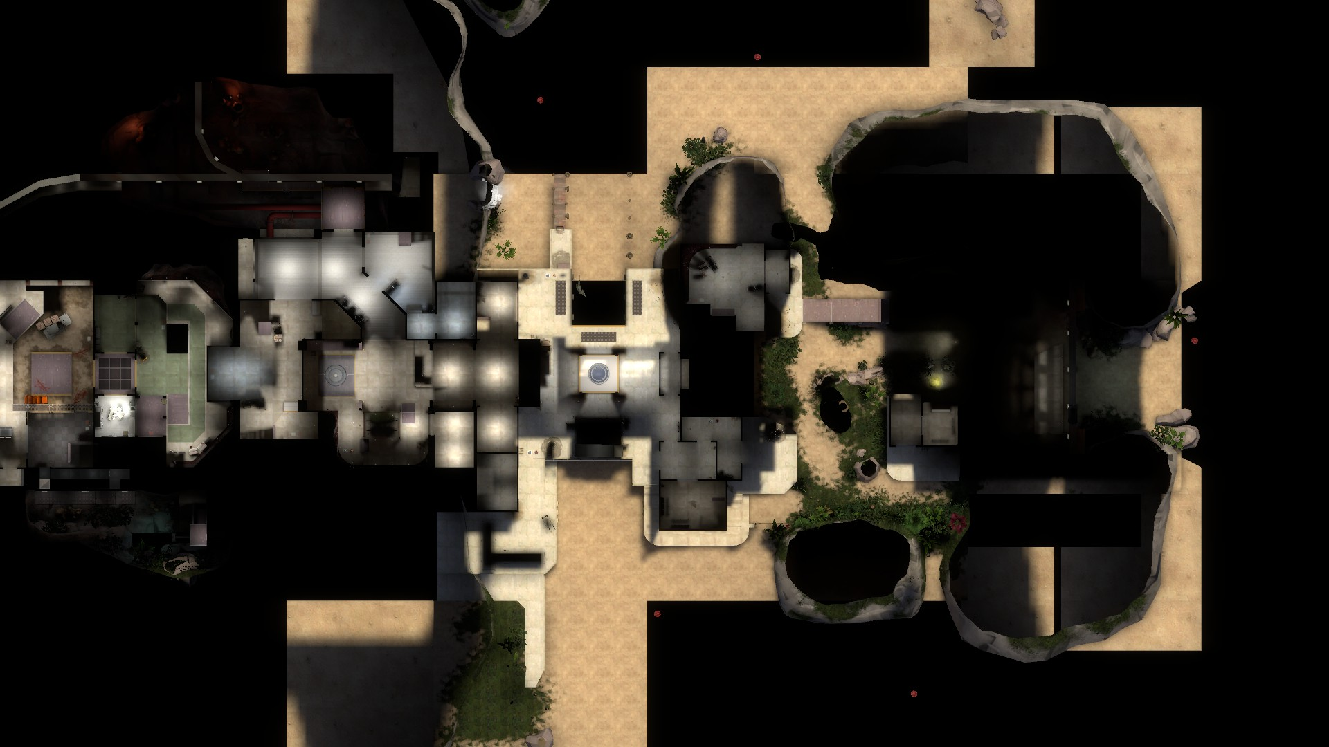 cp_mercenarypark icon