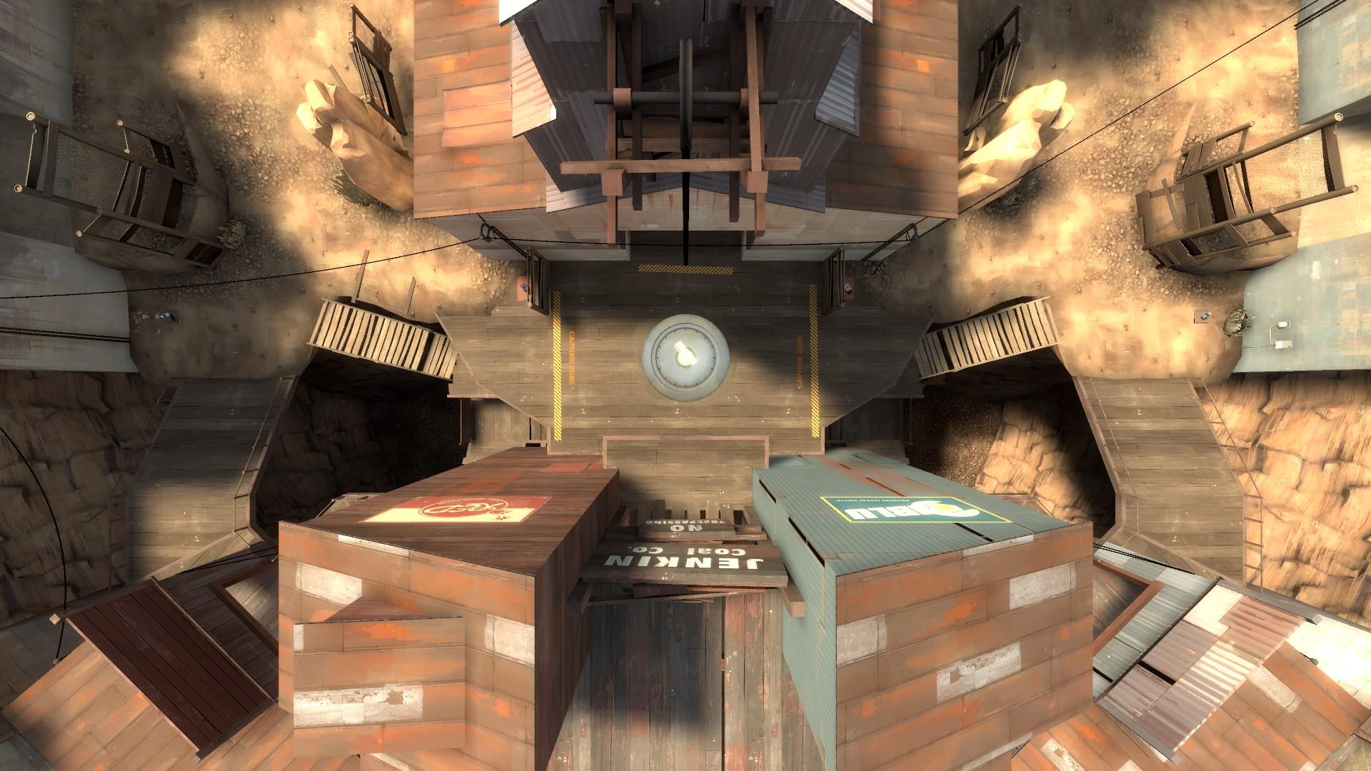 koth_quarry_rc5 thumbnail