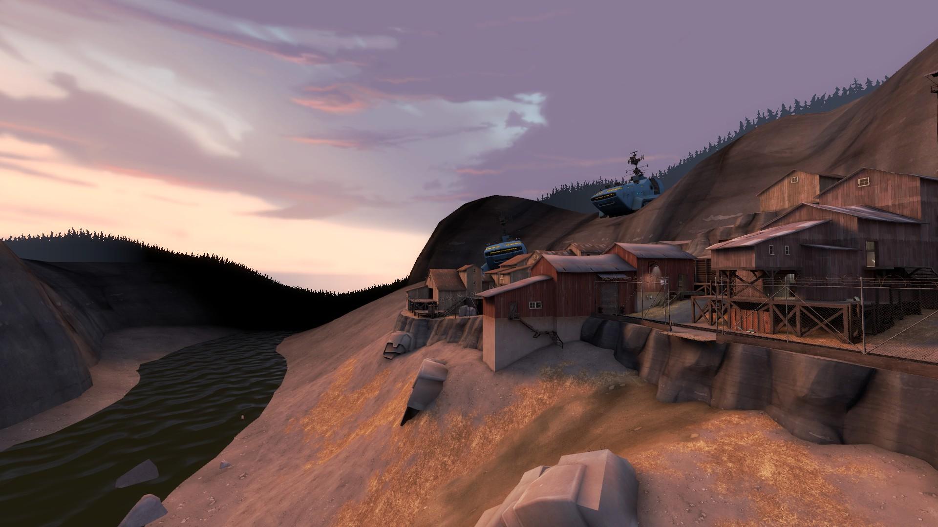 mvm_steep_rc3a thumbnail