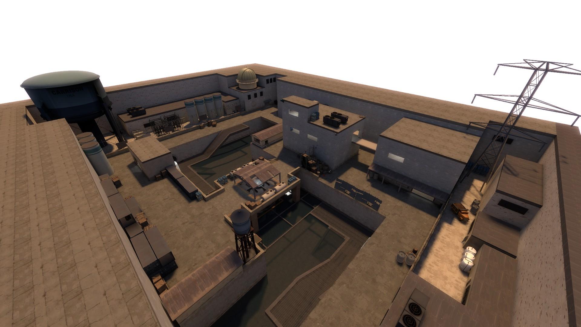 vsh_reservoir_v2 thumbnail